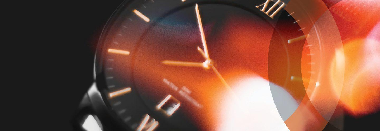 Blog post header image 1440x496px
